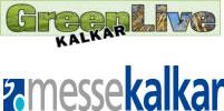 greenlive_kalkar