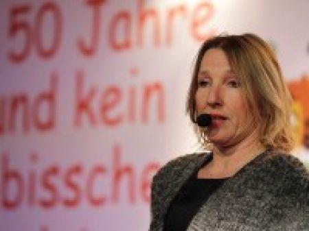 Millinger Jecken zünden Feuerwerk zum Jubiläum - | WAZ.de