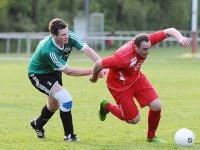 SVV erlebt Debakel gegen A-Liga-Aufsteiger | WAZ.de
