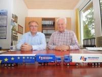 Logistik Hövelmann hofft auf eine Gesamtlösung | WAZ.de