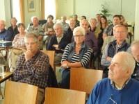 Flucht unter Artilleriebeschuss | WAZ.de