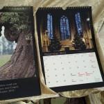 hv_kalender15