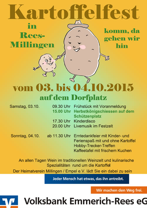 kartoffelfest2015