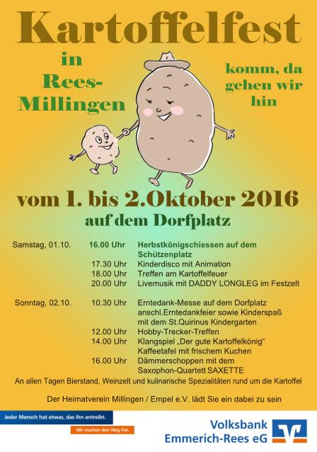 kartoffelfest2016
