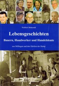 Behrendt_Buch3