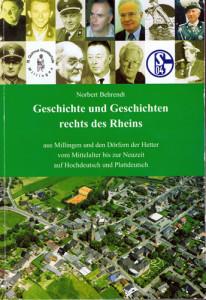 Behrendt_Buch4