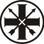 logo_schuetzen