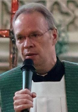 Rees: Pfarrer Eiden herzlich in den Kirchengemeinden aufgenommen