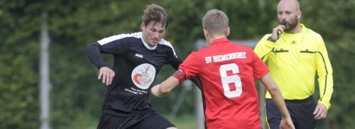 Millinger Kontrahent kommt mit neuem Coach | WAZ.de