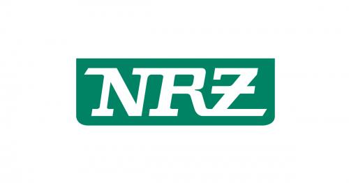 Über 160 Wachstunden am Millinger Meer | NRZ.de | Emmerich Rees Isselburg