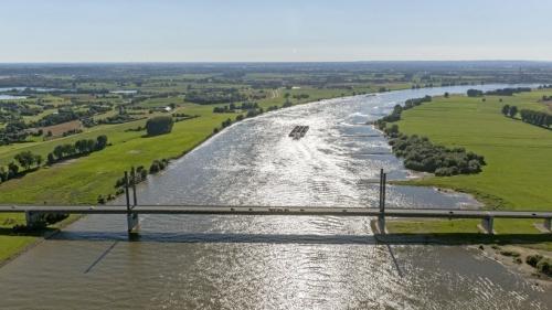 An den Brücken im Kreis Kleve ist mit Stau zu rechnen | nrz.de | Emmerich Rees Isselburg