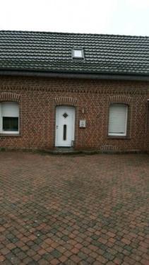 Haus zu vermieten in Rees Millingen in Nordrhein-Westfalen - Rees | Einfamilienhaus mieten | eBay Kleinanzeigen