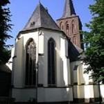 220px-Kirche_Katholisch_4