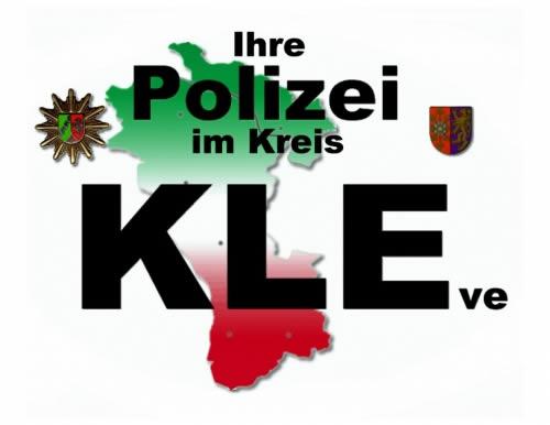polizei_kle_logo