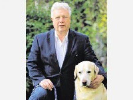 Als Dezernent fehlte Erwin Semelka die Zeit fürs Ehrenamt | WAZ.de