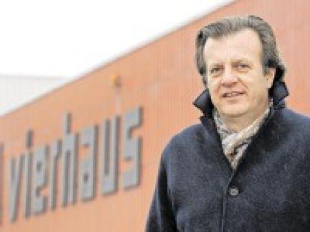 Marktführer bei Caravan-Tischen - | WAZ.de