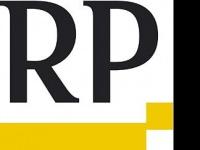 Rees: SPD-Kritik an Einzelhandelsplan für Millingen