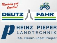 Start | Pieper Landtechnik