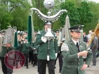 Tambourcorps Millingen feiert 95-jähriges Jubiläum! - Emmerich am Rhein - lokalkompass.de