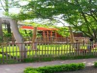 Rees: Die Kindertagesstätte St. Quirinus lädt zum Tag der Architektur ein