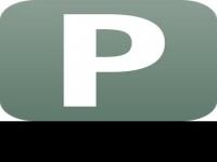 POL-KLE: Versuchter Pkw-Aufbruch / Täter flüchteten ohne Beute | Pressemitteilung Kreispolizeibehörde Kleve