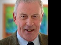 Rees: Fortuna kickt für die Integration
