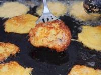 Kartoffelfest statt Kirmesrummel | WAZ.de