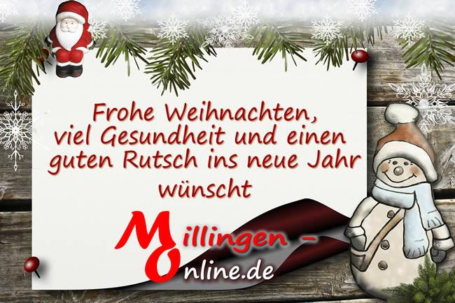 Weihnachtsgruß_web2015