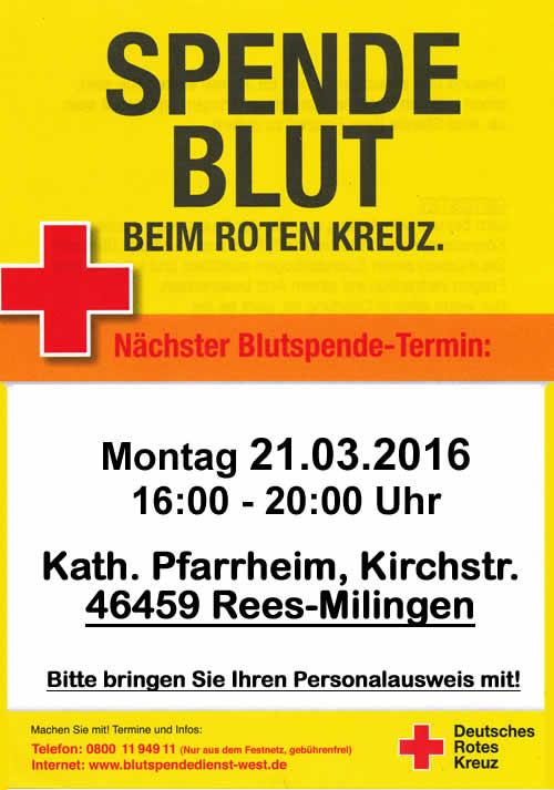 Blutspenden21032016