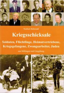 Behrendt_Buch1