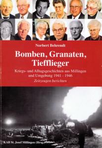 Behrendt_Buch2