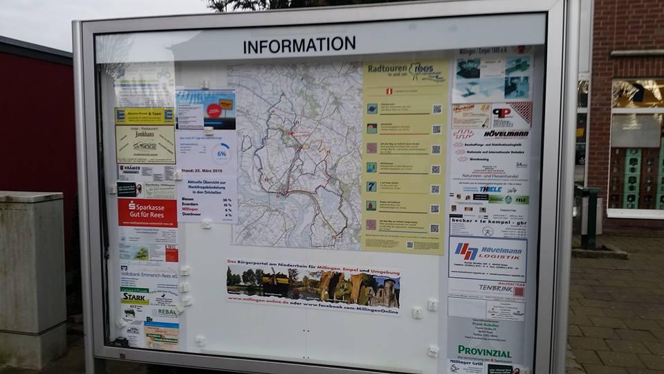 Fahrradkarte2016_Schaukasten