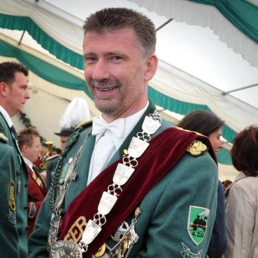 Rees: Millingen erwartet 1300 Schützen