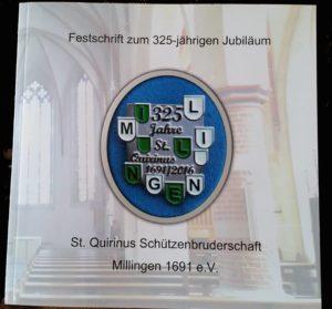 quirinusfestschrift325