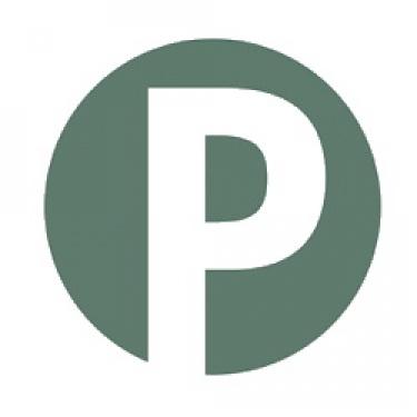POL-KLE: Rees - Diebstahl auf Firmengelände / An zwei Ackerschleppern die Kupplungssysteme entwendet | Pressemitteilung Kreispolizeibehörde Kleve