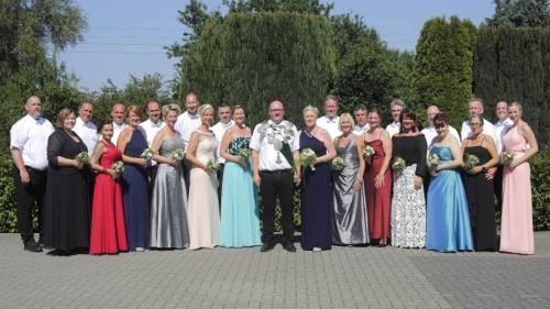 Mirko Scholten regiert in Rees-Millingen | Nachrichten aus Emmerich, der Stadt am Rhein | NRZ.de