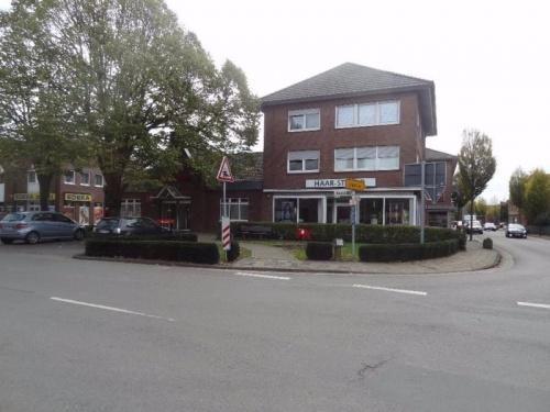 Helle, schöne Wohnung im Zentrum von Millingen in Nordrhein-Westfalen - Rees | eBay Kleinanzeigen