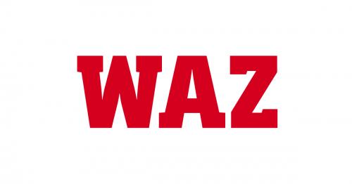 Anrainer fordern zügigen Betuwe-Ausbau | WAZ.de | Rhein und Ruhr
