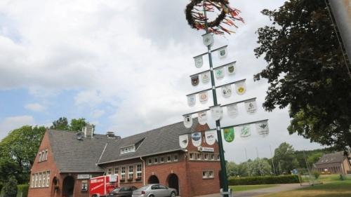 Landjugend Vehlingen-Millingen hat sich neu gegründet | NRZ.de | Emmerich Rees Isselburg