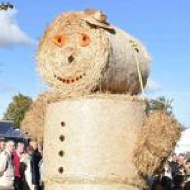 Bild 1 aus Beitrag: Kartoffelfest zum Erntedank in Millingen!