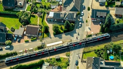 Heimatverein Millingen-Empel erhält Heimat-Scheck | nrz.de | Emmerich Rees Isselburg
