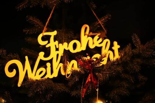 Weihnachtsmarkt: Weihnachtsevent in Millingen - Rees
