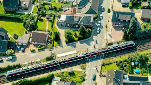 Rees: Pläne für neue Landesstraße liegen öffentlich aus | nrz.de |